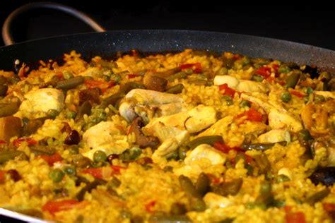 El Patio Catering by Paellas Y Barbacoas Catering Paella Barbacoa Brasa