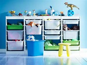 Chambre De Bébé Ikea : rangement de chambre b b ikea photo 8 10 un syst me ~ Premium-room.com Idées de Décoration