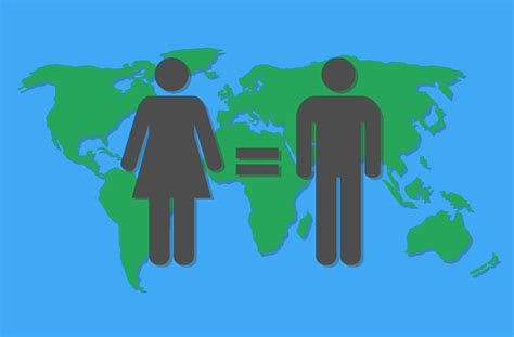 Discussions : Skills for Employment : Gender Equality in the World of Work. Getting to equal by ...