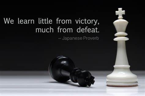 learn   victory   defeat japanese