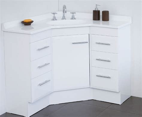 cabinets to go richmond va richmond bathroom vanities classique vanities