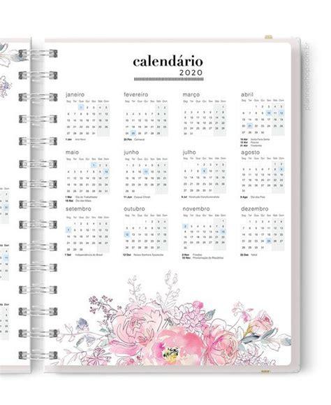 master planner calendario planner folha pautada planejadores