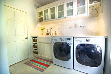 kitchen top cabinets 83 best laundry room remodel images on flat 3374