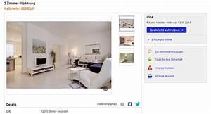 Ebay Kleinanzeigen Wohnung Kiel : 15 dezember 2014 ~ Markanthonyermac.com Haus und Dekorationen
