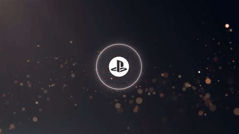 ps5 interface game ui