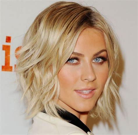 Medium Length Trendy Haircuts Medium Long Hair For 2016