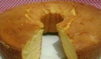 resep puding biskuit marie regal enak praktis