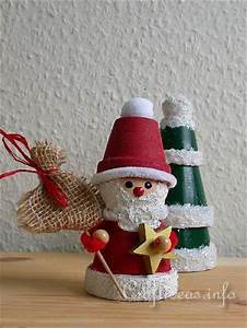Share Make scrap unfinished wood christmas crafts ~ Share