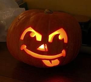 Schöne Halloween Bilder : die nellenburg blog archive schnitzt auch dieses jahr wieder k rbisgeister halloween auch ~ Watch28wear.com Haus und Dekorationen