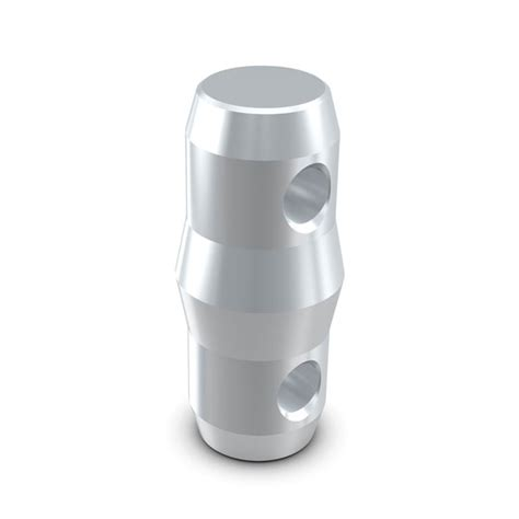 Tralicci Alluminio Usati - conical spigot per traliccio pro 30 su mondospettacoli it