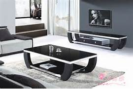 Centre Table For Living Room Images 2017 2018 Best Cars Reviews Coffee Table Modern Centre Tables Living Room Modern Living Room Photos Center Table Table Table Sofa Table Living Table White Oak Living Room Furniture Iran Travertine Stone Coffee Table Modern Center