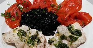 Risotto Mit Fisch : kulinarische welten zu fisch und meeresfrucht seeteufel ~ Lizthompson.info Haus und Dekorationen