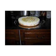 coppenrath wiese frischkaese torte philadelphia zitrone