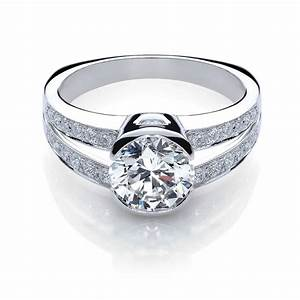 diamond wedding ring buying guide With wedding rings 101