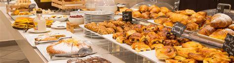 best western hotel city bologna buffet breakfast in bologna 4 hotel in bologna