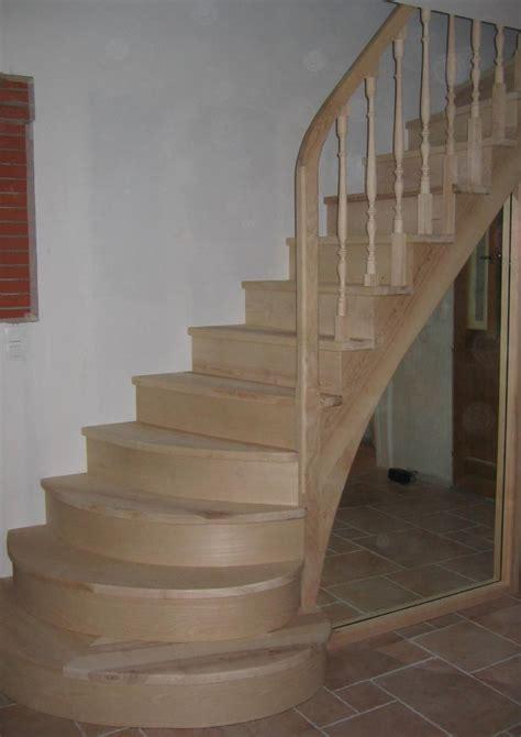 marche escalier a vendre maison design goflah