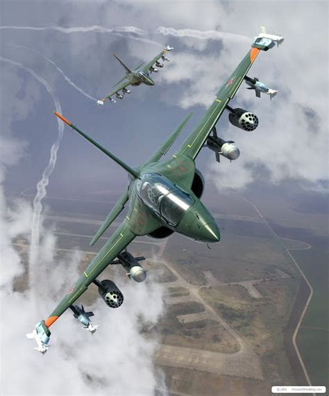 39 Best Images About Fighter Planes On Pinterest