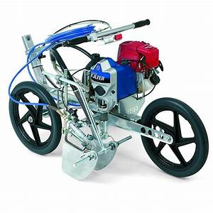 Buy Graco Fieldlazer S100 Online