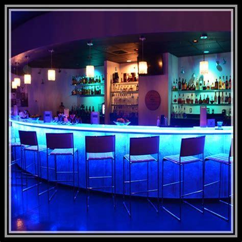 Luxury Restaurant Bar Counter Tops/modern Table Bar   Buy