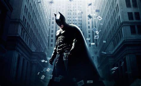 batman costume diy guides  cosplay halloween