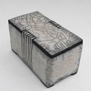 Kreativ Beton Bauhaus : die besten 25 raku keramik ideen auf pinterest keramik ~ Michelbontemps.com Haus und Dekorationen