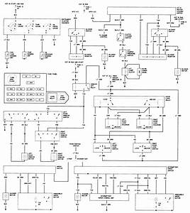 Diagram Dodge Ram Underhood Wiring Diagram For 1985 Full Version Hd Quality For 1985 Blogxdoxey Centromacrobioticomilanese It