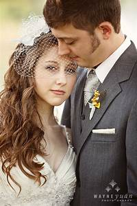 10 techniques for amazing portraits for Best wedding lens