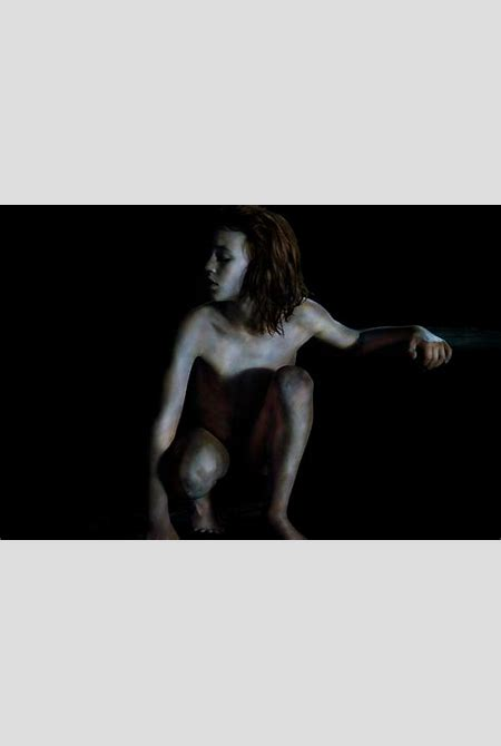 controversial youth nude art - DATAWAV