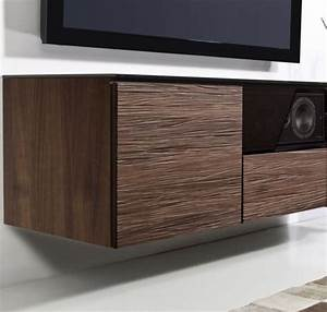 audio video solutions With home theater av furniture