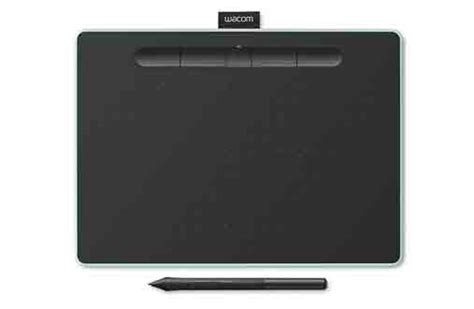 drawing tablets  graphic design