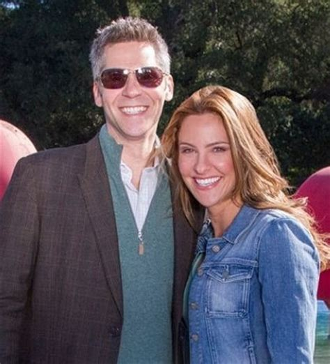 actress jill wagner related to robert wagner jill wagner wedding related keywords jill wagner wedding