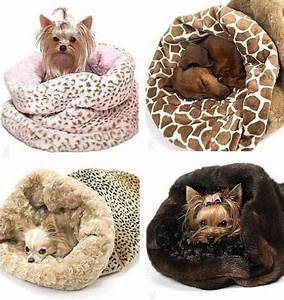 best 25 small dog beds ideas on pinterest cute dog beds With dog beds small breeds