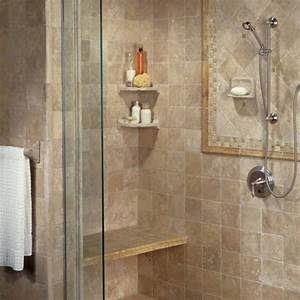 bathroom shower ideas design bookmark 4151 With bathroom shower tiles designs pictures