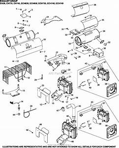 Kohler Command 27 Engine Diagram : kohler ech740 3040 walker 27 hp 20 1 kw parts diagram ~ A.2002-acura-tl-radio.info Haus und Dekorationen
