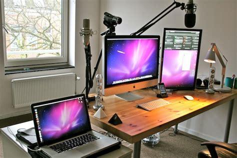 Home Design Studio Pro Mac by Mac Setups Mac Voice Recording Studio