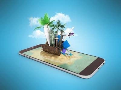 groupe la poste si鑒e social e state in privacy informazioni e consigli utili per tutelare i propri dati personali quando si è in vacanza informa360 tv