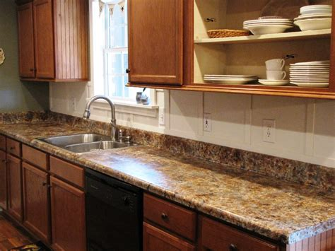 Exciting Best Countertops For Furniture Backyard Bungalows Bbq Restaurant How To Build A Pit Patio Design Is It Legal Bury Your Dog In The Cactus Garden Affordable Ideas Grill Menu