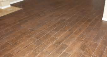 wood grain tile flooring that transforms your house the construction academy