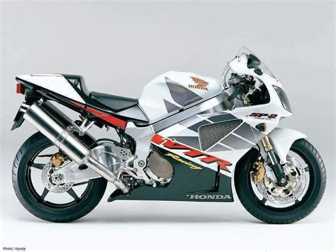 honda vtr beautiful bikes honda rc51