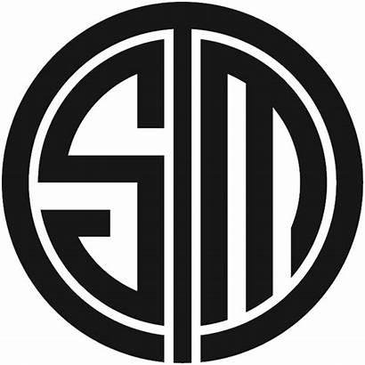 Fortnite Team Esports Solomid Square Gamepedia