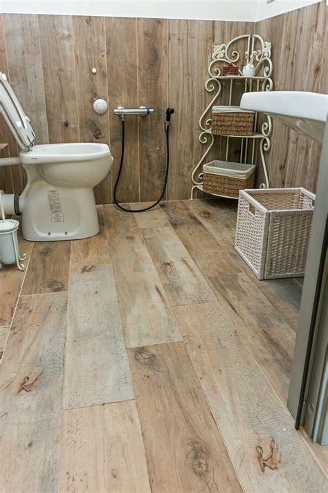 bagno effetto legno bagno con gres effetto legno gm13 187 regardsdefemmes
