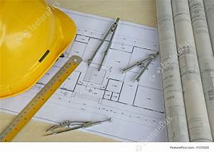 Engineering Design And Drawing Image