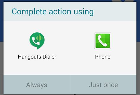 hangouts for windows phone hangouts dialer update now lets you place calls from