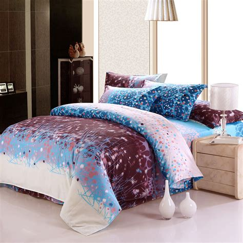 fitted bed sheet california king ebay