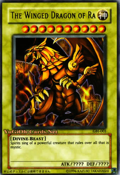 english the winged dragon of ra ur at yu gi oh cards net