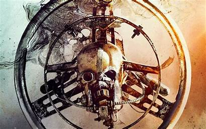 Max Mad Fury Road Wallpapers Resolutions 1280