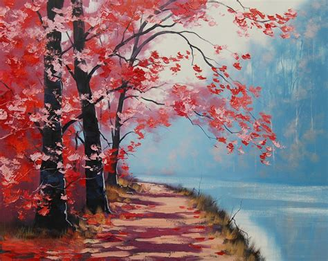 New 100% Hand Made Home Decoration Painting Famous Oil