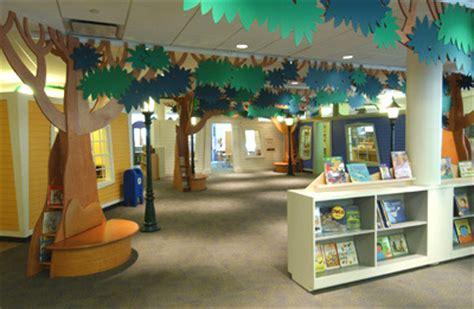 Design Fairfield Ct by Argyle Design Fairfield Library Children S Library