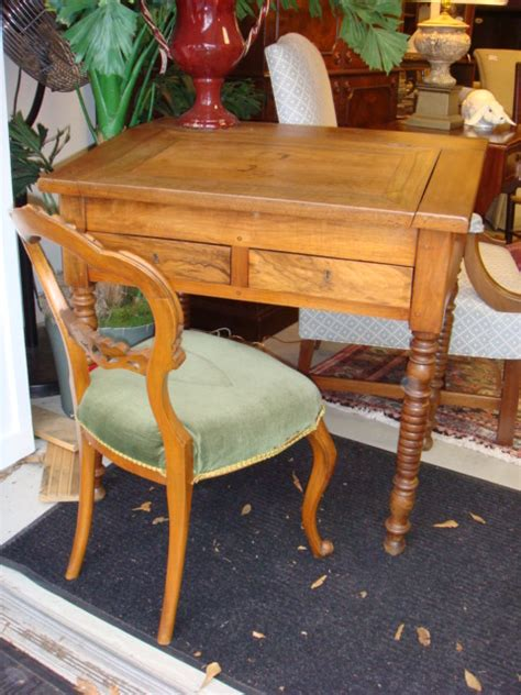 french writing desk for sale french writing desk for sale antiques com classifieds