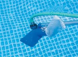 Kit Entretien Piscine Gonflable : kit entretien piscine intex epuisette balai venturi manche ~ Dailycaller-alerts.com Idées de Décoration
